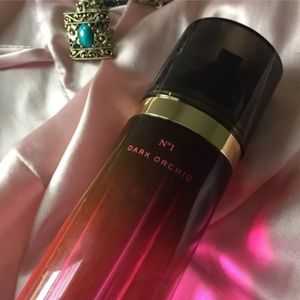 Victoria's Secret Dark Orchid